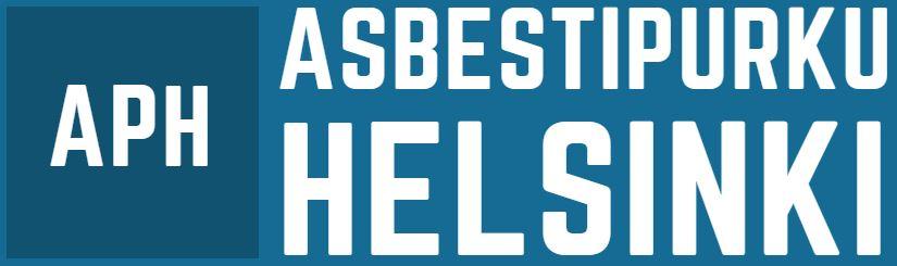 Asbestipurku Helsinki
